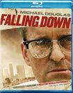Falling Down [blu-ray] 18773811