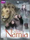 Chronicles of Narnia [3 Discs] (DVD)