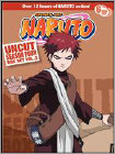 Naruto Uncut Season 4 V.2 Box Set (6pc) (DVD)