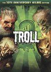 Troll 2 (dvd) 18775682