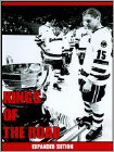 Kings of the Road (DVD) (Enhanced Widescreen for 16x9 TV) (Eng) 2010