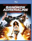 Bangkok Adrenaline [blu-ray] 18777817