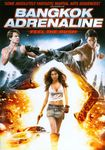 Bangkok Adrenaline (dvd) 18777844