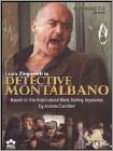 Detective Montalbano: Episodes 7-9 (DVD)