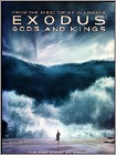 Exodus: Gods and Kings (DVD) (Eng/Spa/Fre) 2014