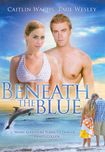 Beneath The Blue (dvd) 18781446