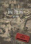 Espn Films 30 For 30: June 17th 1994 (dvd) 18784665