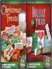 T.V. Sets: Christmas Treats/Holiday Treats [2 Discs] (DVD) (Black & White) (Eng)
