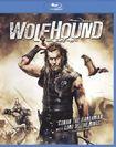 Wolfhound [blu-ray] 18790869
