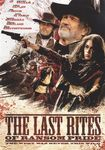 The Last Rites Of Ransom Pride (dvd) 18791216
