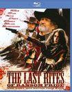 The Last Rites Of Ransom Pride [blu-ray] 18791225