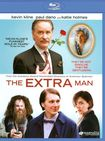 The Extra Man [blu-ray] 18791722