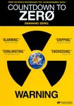 Countdown To Zero (dvd) 18792358