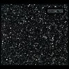 Meet Me at the Muster Station [Digipak] - CD