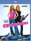 Exterminators [blu-ray] 18793499