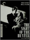 The Night of the Hunter (DVD) (2 Disc) (Black & White/Enhanced Widescreen for 16x9 TV) (Eng) 1955