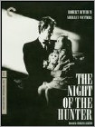 The Night of the Hunter (Blu-ray Disc) (2 Disc) (Black & White) (Eng) 1955