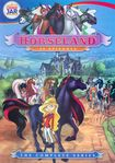 Horseland: The Complete Series [4 Discs] (dvd) 18794522