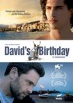 David's Birthday (dvd) 18794974