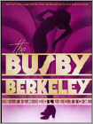 Busby Berkeley Collection [11 Discs] (Gift Set) (DVD) (Black & White) (Eng)