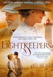 The Lightkeepers (dvd) 18795081