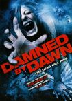 Damned By Dawn (dvd) 18795328