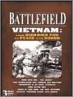 Battlefield Vietnam: From Dien Bien Phu To Peace (dvd) 18796627