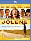 Jolene [blu-ray] 18797662