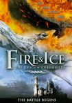 Fire & Ice: The Dragon Chronicles (dvd) 18797744