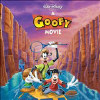 Goofy Movie - CD - Original Soundtrack