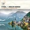 Jodler Songs: Music from the Tyrol - Various - CD