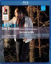 Don Giovanni [blu-ray] 18799706