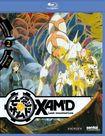 Xam'd: Lost Memories - Collection 2 [2 Discs] [blu-ray] 18800463