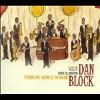 Dan Block Plays The Music Of Duke Ellington:... - CD