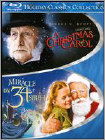 Holiday Classics Collection (2 Disc) (blu-ray Disc) 3685001