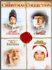 Christmas Collection (4 Disc) (blu-ray Disc) (gift Set) 4279371