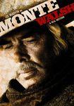 Monte Walsh (dvd) 18819577