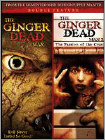 Gingerdead Man/Gingerdead Man 2: The Passion of the Crust (DVD) (Eng)