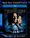 The Da Vinci Code [blu-ray] 18824215