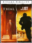 Trial/The List [2 Discs] (DVD)