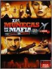 Munecas De La Mafia: Part 1 (6pc) (DVD)