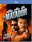The Matador [blu-ray] 18830003