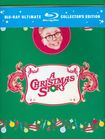 A Christmas Story [ultimate Collector's Edition] [blu-ray] 18831579