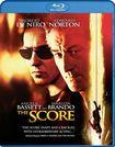 The Score [blu-ray] 1883226