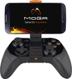 Power A - MOGA Pro Power Gaming Controller for Select Android Devices - Black