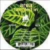 Tangled In [12inch Vinyl Disc] [Single] - 12-Inch Single