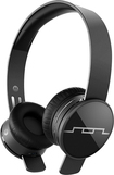 SOL REPUBLIC - Tracks Air Wireless Headphones - Black