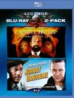 Angel Heart/johnny Handsome [2 Pack] [blu-ray] 18834346