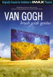 Van Gogh: A Brush With Genius (dvd) 18834864