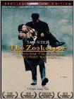 The Zookeeper (DVD) (Enhanced Widescreen for 16x9 TV) (Eng) 2001